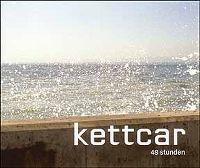 Cover Kettcar - 48 Stunden