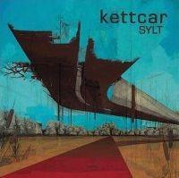 Cover Kettcar - Sylt