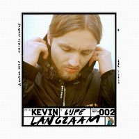 Cover Kevin & Lijpe - Langzaam