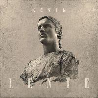 Cover Kevin, Lil Kleine & Chivv - Beetje moe