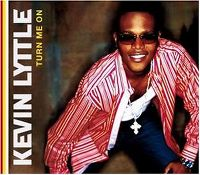 Cover Kevin Lyttle - Turn Me On