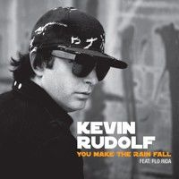 Cover Kevin Rudolf feat. Flo Rida - You Make The Rain Fall
