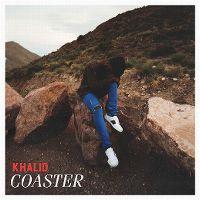 Cover Khalid - Coaster