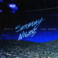 Cover Khalid feat. Kane Brown - Saturday Nights (Remix)