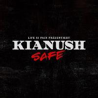 Cover Kianush - Safe