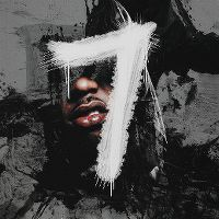 Cover Kid Ink - 7 Series