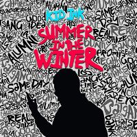 Cover Kid Ink - Summer In The Winter