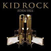Cover Kid Rock - Born Free