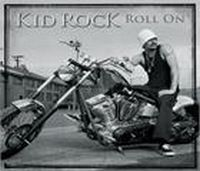Cover Kid Rock - Roll On