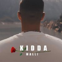 Cover Kidda - Malli