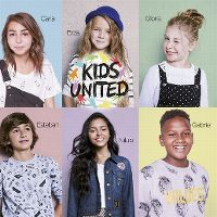 Cover Kids United - Un monde meilleur