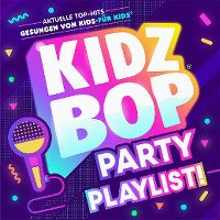 Cover Kidz Bop Kids - Kidz Bop Party Playlist!