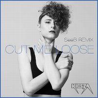 Cover Kiesza - Cut Me Loose