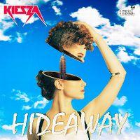 Cover Kiesza - Hideaway