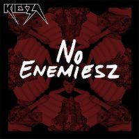 Cover Kiesza - No Enemiesz