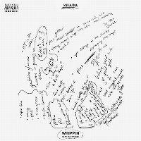 Cover Kiiara feat. Felix Snow - Whippin