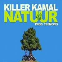 Cover Killer Kamal - Natuur