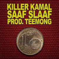 Cover Killer Kamal - Saaf slaaf