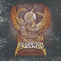 Cover Killswitch Engage - Incarnate