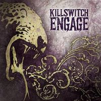 Cover Killswitch Engage - Killswitch Engage