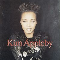Cover Kim Appleby - Kim Appleby
