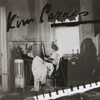 Cover Kim Carnes - Light House