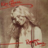 Cover Kim Carnes - Romance Dance