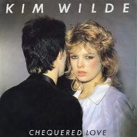Cover Kim Wilde - Chequered Love