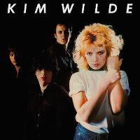 Cover Kim Wilde - Kim Wilde