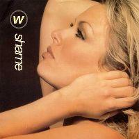 Cover Kim Wilde - Shame
