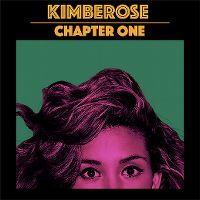 Cover Kimberose - Chapter One