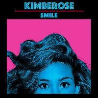 Cover Kimberose - Smile