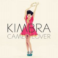 Cover Kimbra - Cameo Lover