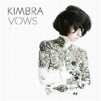 Cover Kimbra - Vows