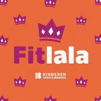 Cover Kinderen Voor Kinderen - Fitlala