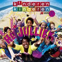 Cover Kinderen Voor Kinderen - Hé jullie! - 31