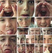 Cover Kinderen Voor Kinderen - Kinderen Voor Kinderen 21