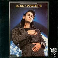 Cover King - Torture