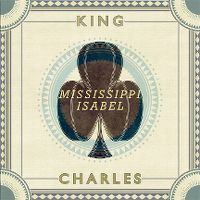 Cover King Charles - Mississippi Isabel