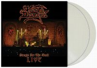 Cover King Diamond - Songs For The Dead - Live At The Fillmore In Philadelphia