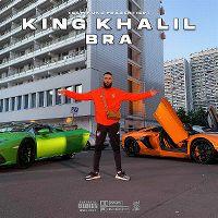 Cover King Khalil - Bra