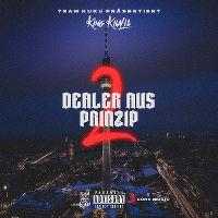 Cover King Khalil - Dealer aus Prinzip 2