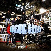 Cover King Khalil - Meine Gang