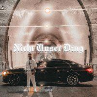 Cover King Khalil - Nicht unser Ding