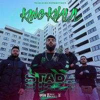 Cover King Khalil - Stada