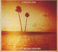 Cover Kings Of Leon - Come Around Sundown