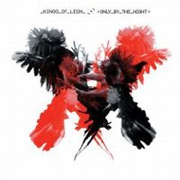Cover Kings Of Leon - Only By The Night