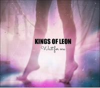 Cover Kings Of Leon - Wait For Me