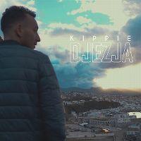 Cover Kippie - Djezja