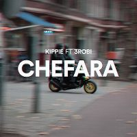 Cover Kippie feat. 3robi - Chefara